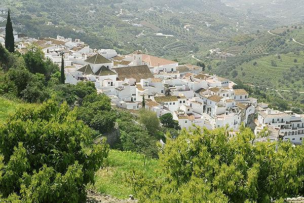 Axarquia village.jpg