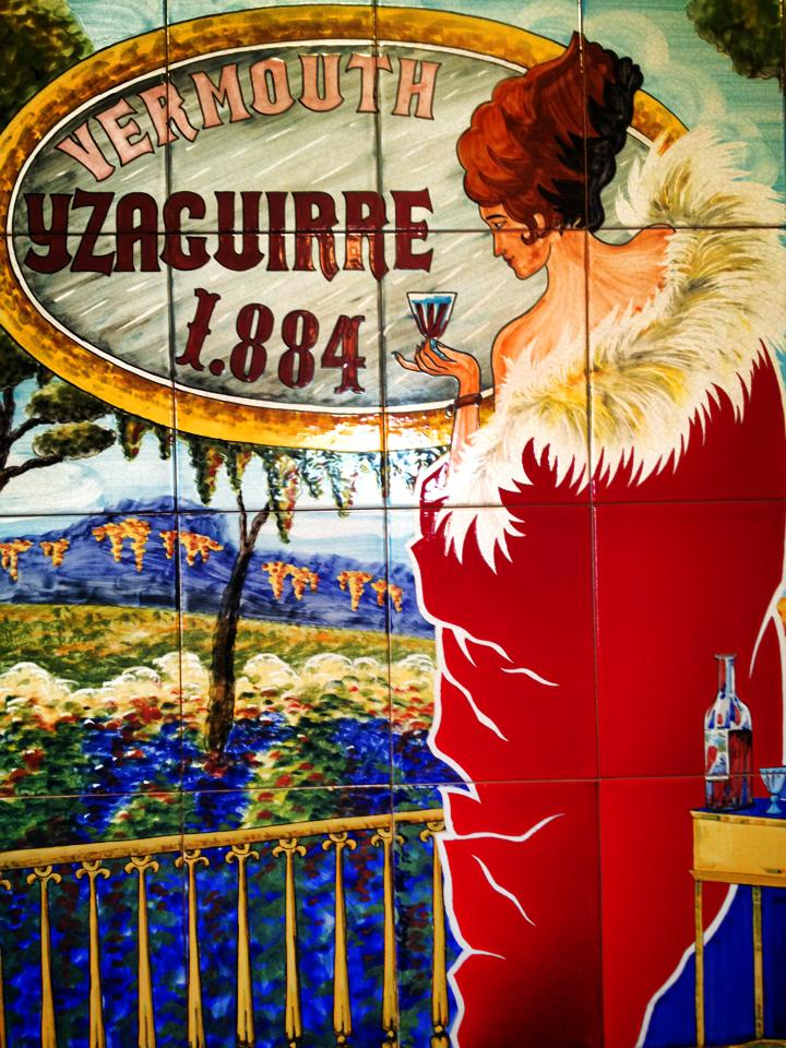 PHOTO-Yzaguirre.jpg