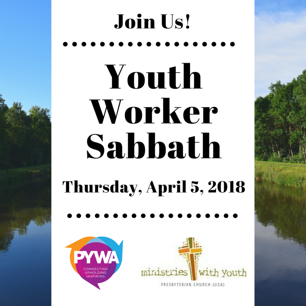 Youth Workers%27 Sabbath(3).png