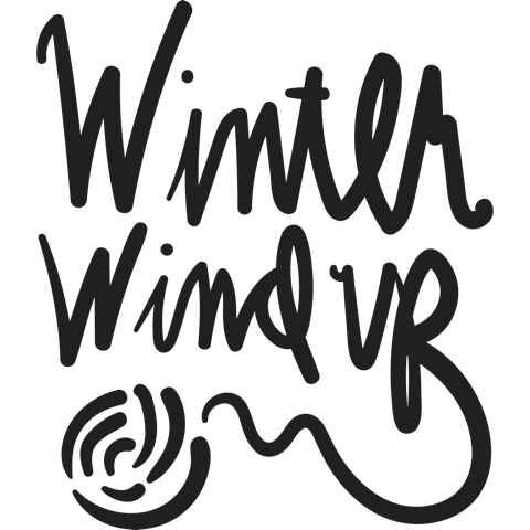 rewind retreat winter windup.png