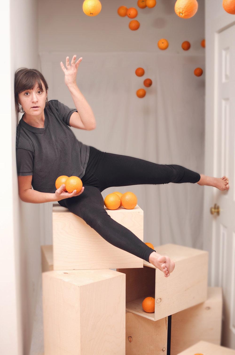 Helen Hale Dance.jpg