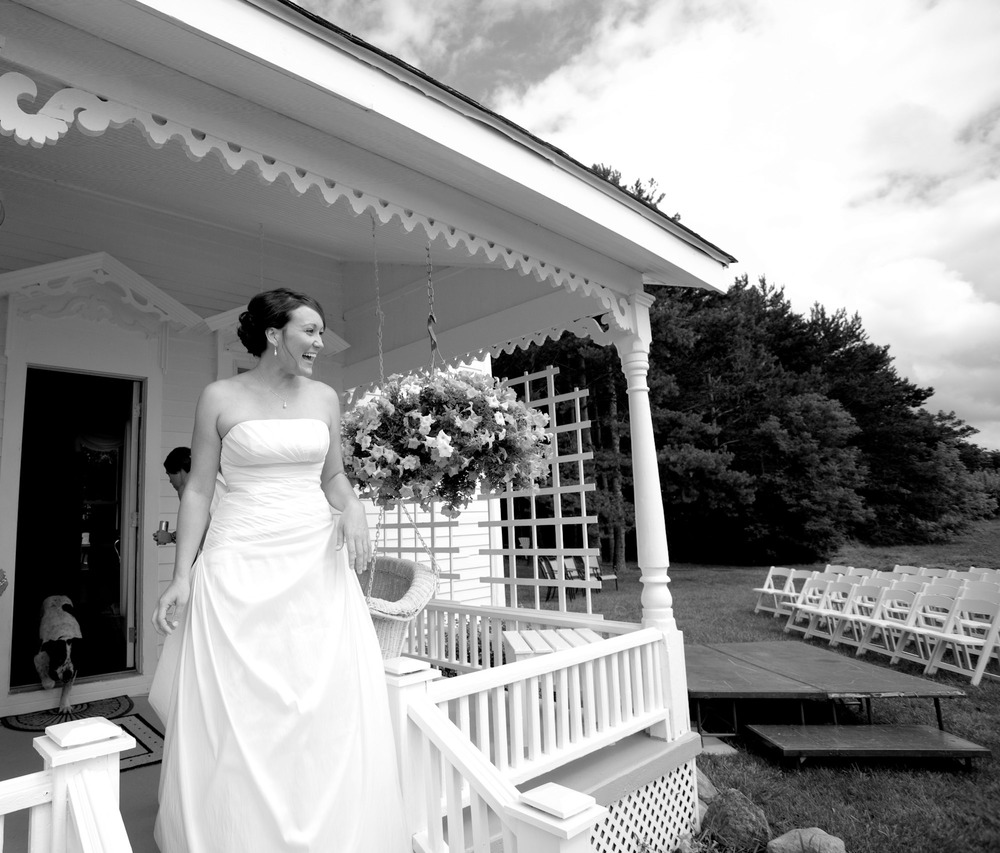 wedding_MG_3430-2.jpg