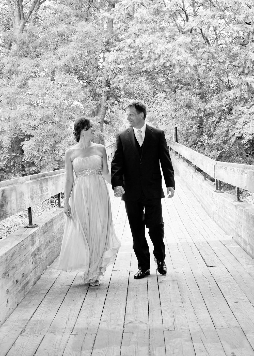 Wedding-MGP-172.jpg
