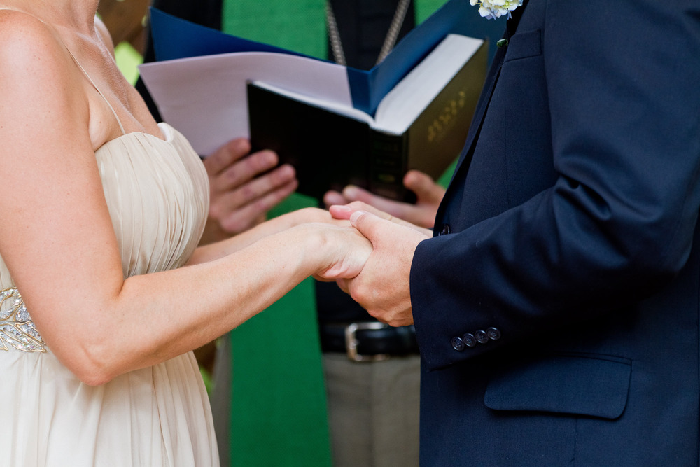 Wedding-MGP-393.jpg