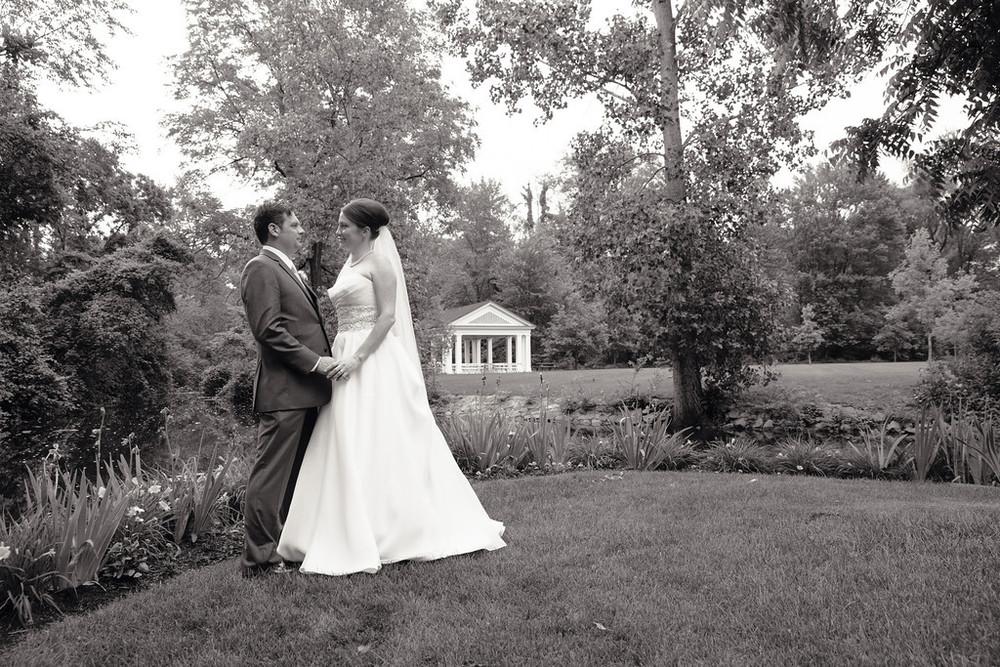 Bierl-Wedding-Full-Size-10547-XL.jpg