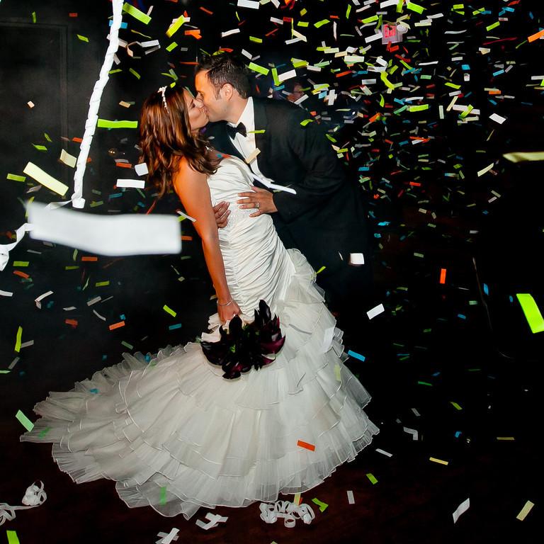 DiPasquale-Wedding-0272-XL.jpg