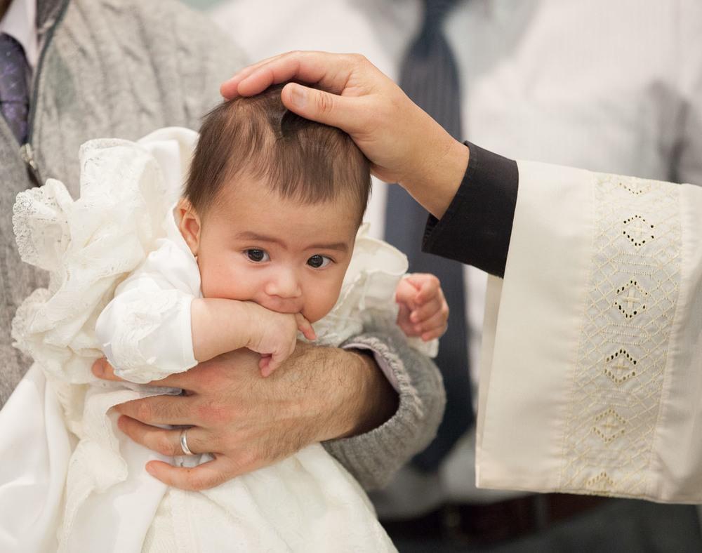 Madera-Baptism-Full-Size-339.jpg