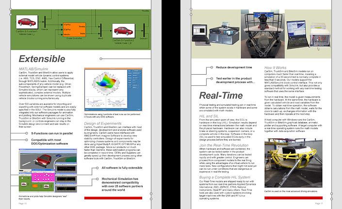 brochure6.jpg