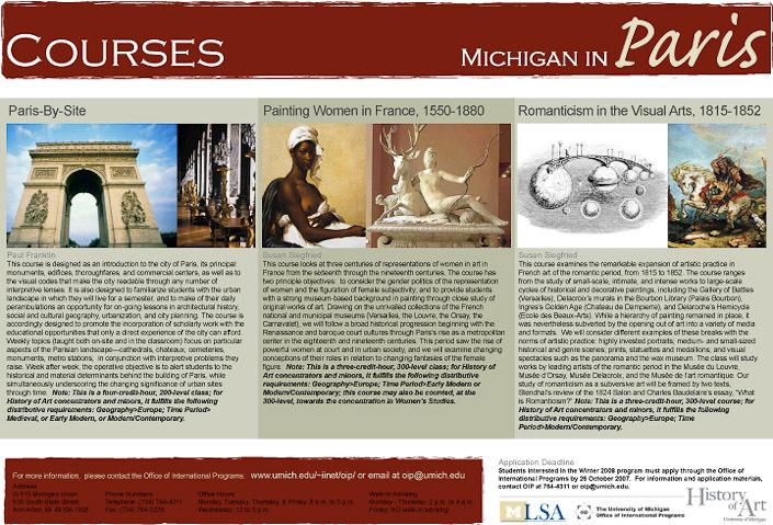 paris_large_poster_courses.jpg