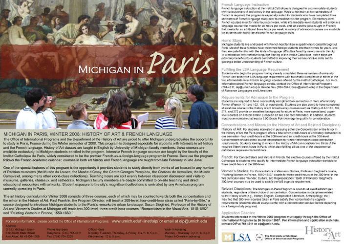 paris_large_poster.jpg
