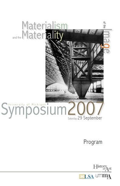symposium_program1.jpg