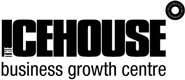 icehouse-logo-80-tall.jpg