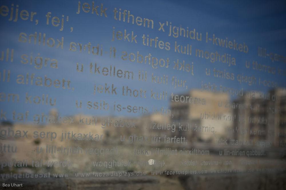 Malta May 2012_055.jpg
