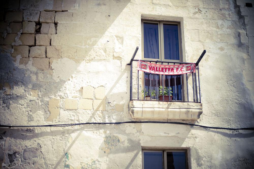 Malta May 2012_041.jpg