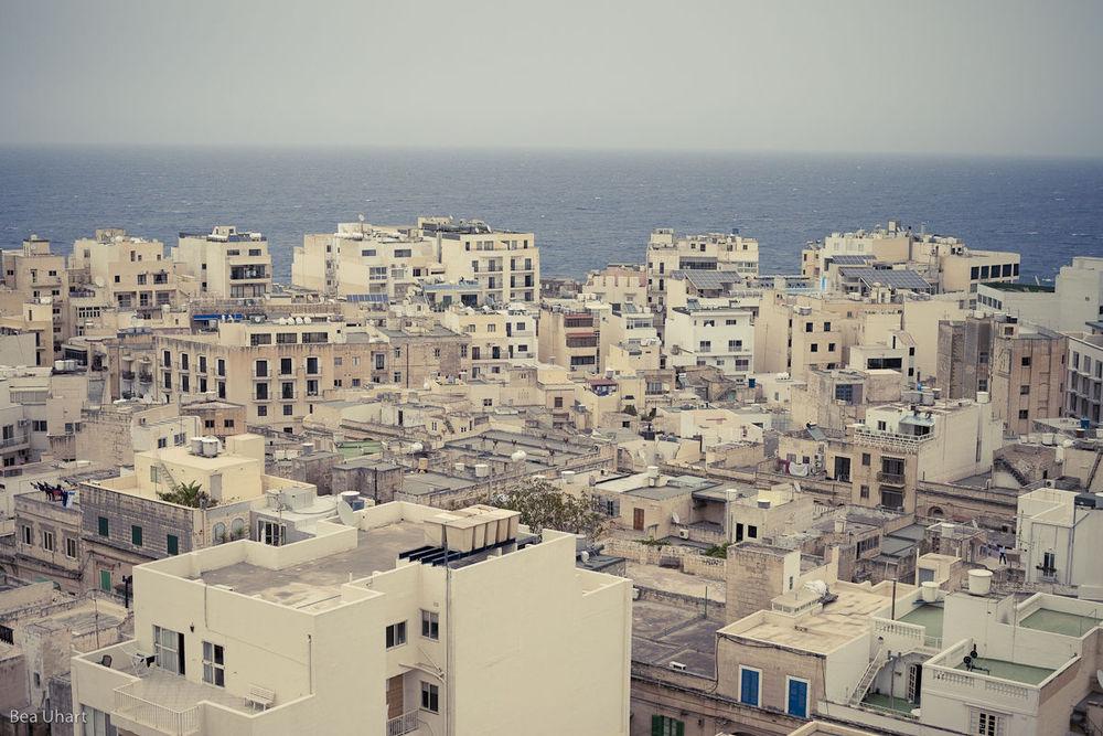 Malta May 2012_260.jpg