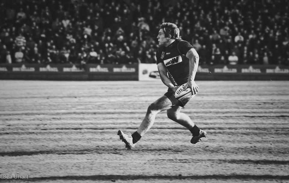 RugbyBENL-14.jpg