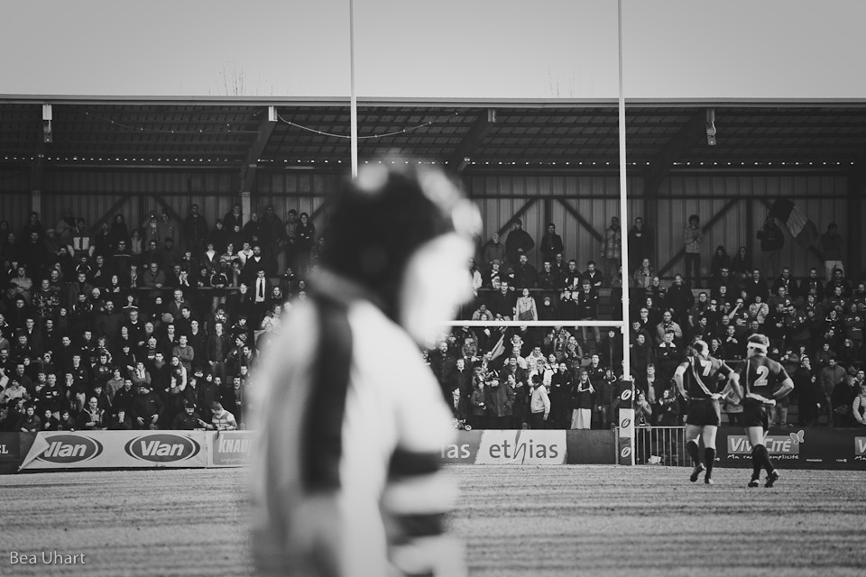 RugbyBENL-5.jpg