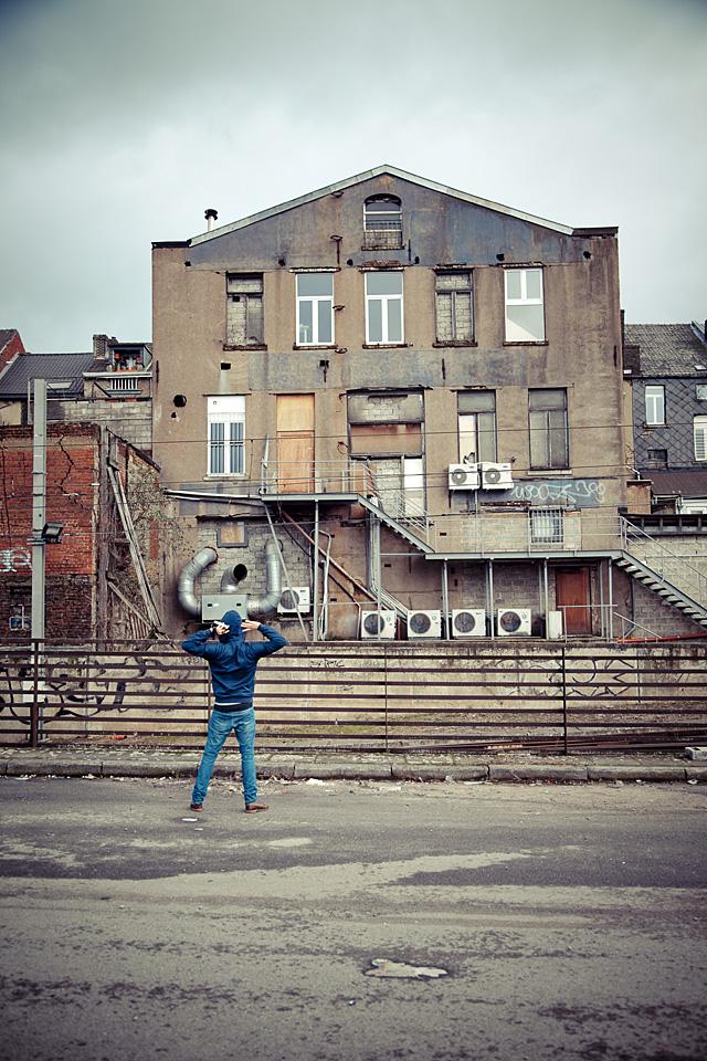 Charleroi-36.jpg