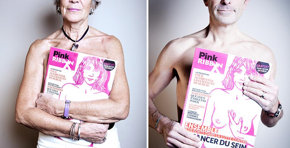 Pink Ribbon.jpg