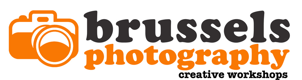 logo_tagline02.jpg