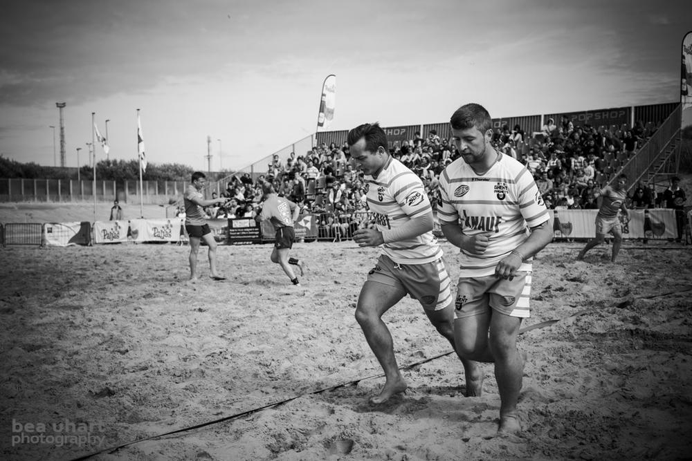 Beach_Rugby-3.jpg