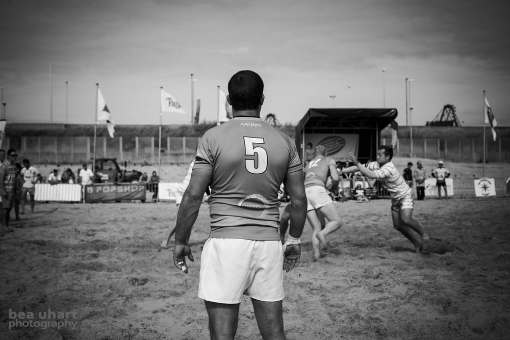Beach_Rugby-4.jpg