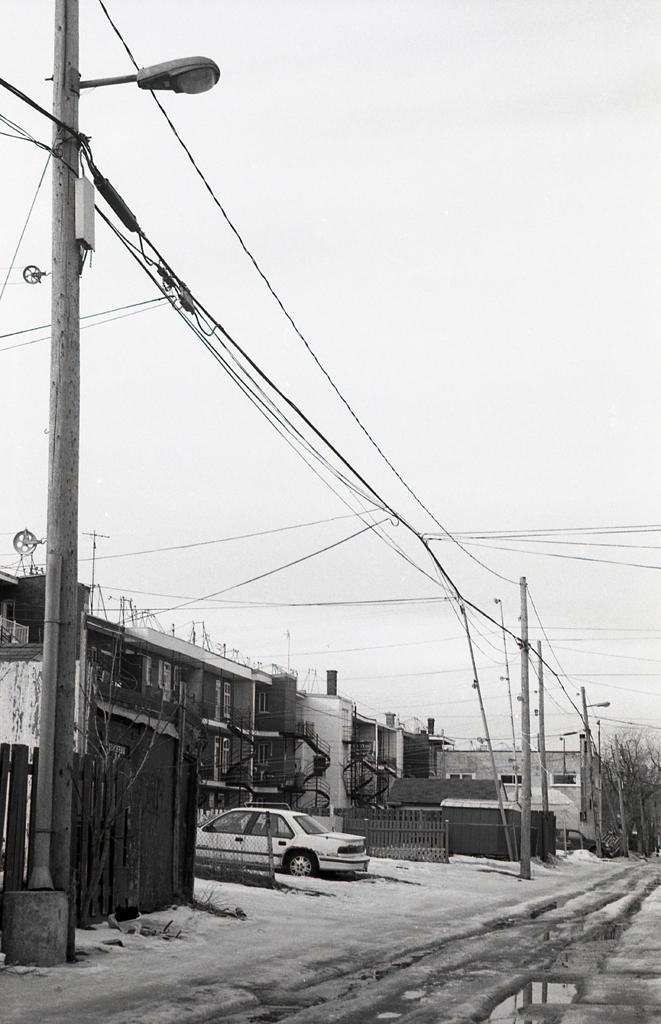 montreal_analog4.jpg