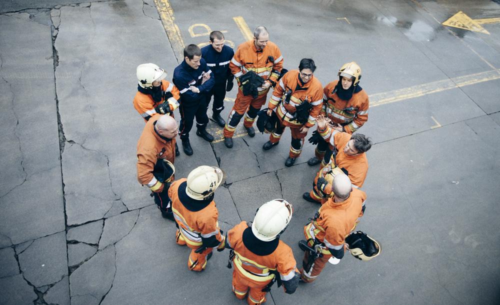 pompiers-3.jpg