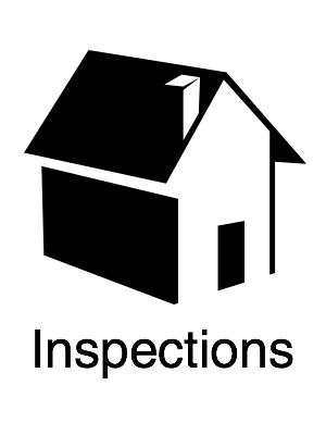 Inspection - Navigation@2x.jpg