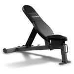 PowerBlock Adjustable Workout Bench ($199.95)