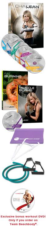 Garcinia lean xtreme weight loss