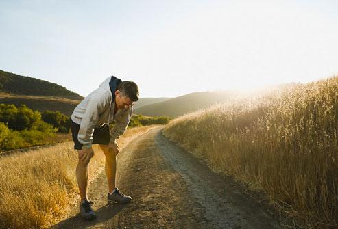 aerobic endurance.jpg
