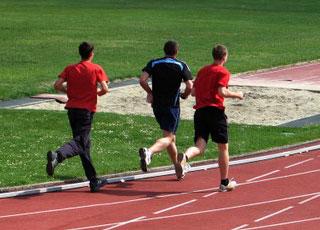 aerobic endurance program.jpg