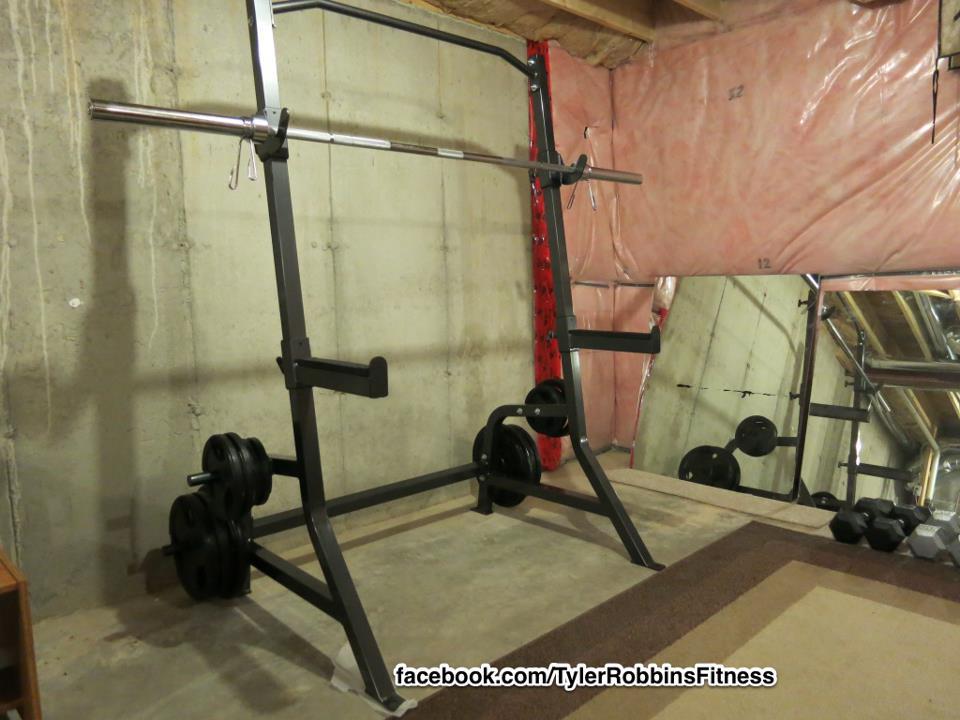squat rack.jpg