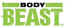 body_beast_logo.jpg