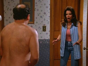 raymond_george-costanza-shrinkage.jpg