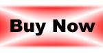 BuyNow11-150x78.jpg