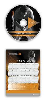P90X3 Elite DVD.jpg