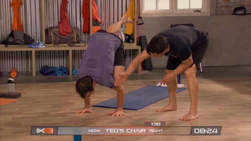 P90X3 X3 Yoga.jpg