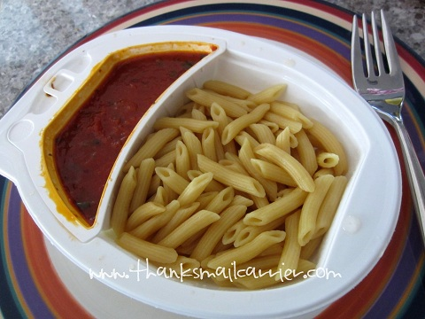 Barilla Microwaveable Meals Penne.jpg