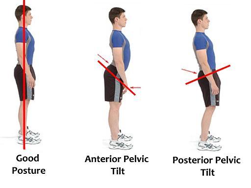 hip flexor stretch office