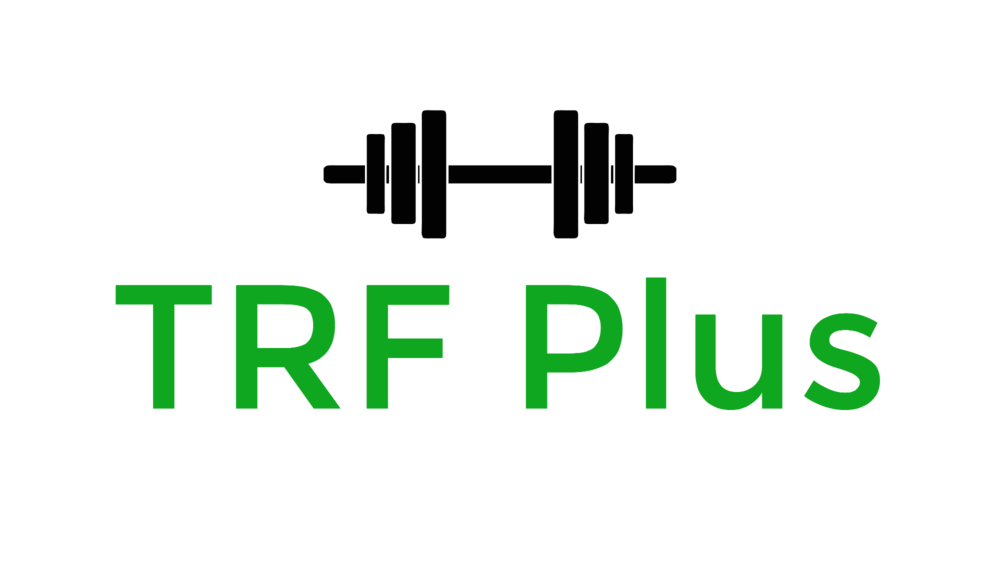 TRF Plus Logo.png