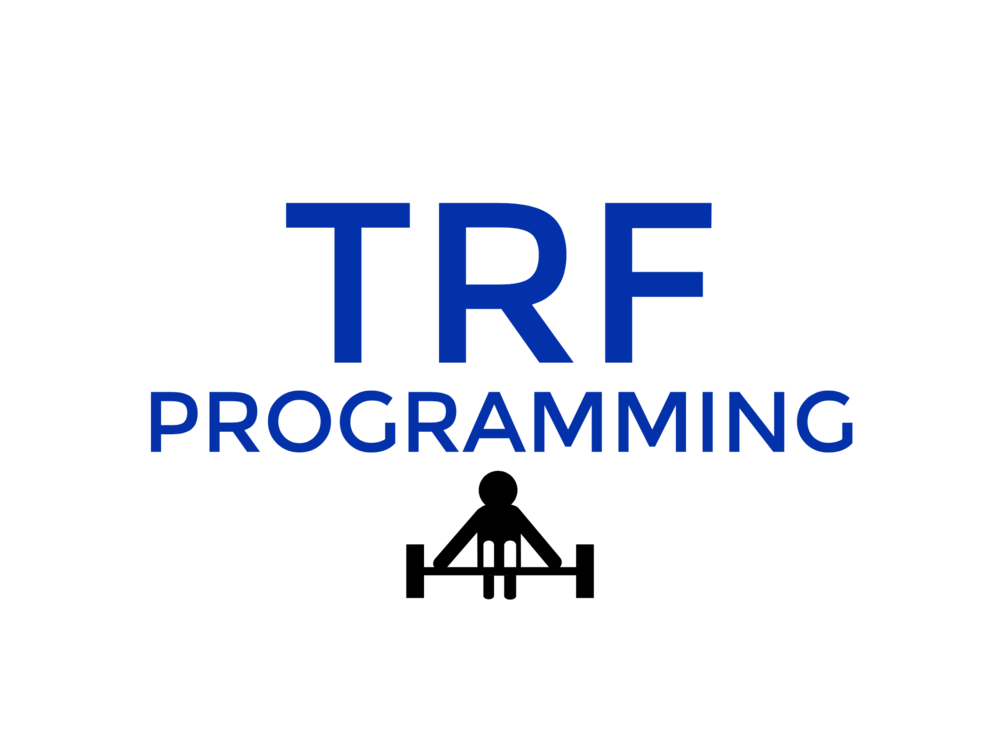 trfprogramming.jpg