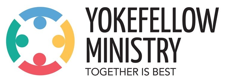 Yokefellow Ministry of Greater Statesville