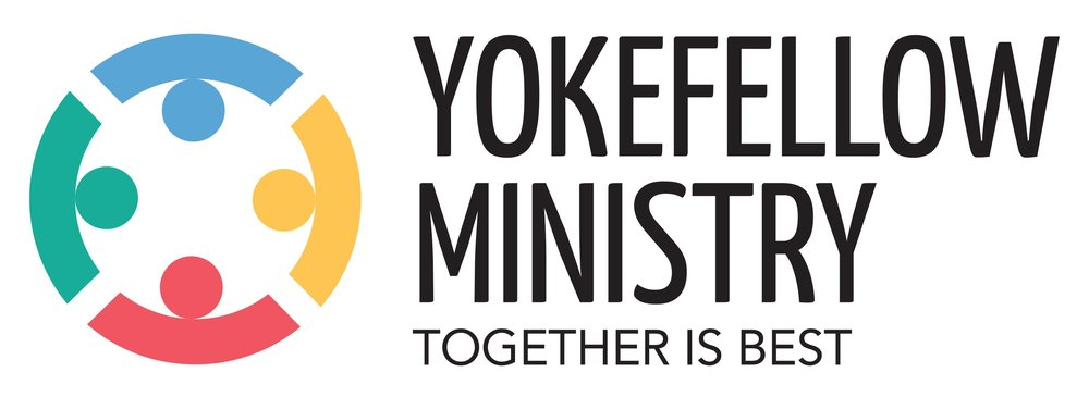 Yokefellow Ministry with tagline FINAL.jpg