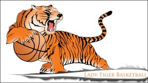 lady tiger basketball.jpg