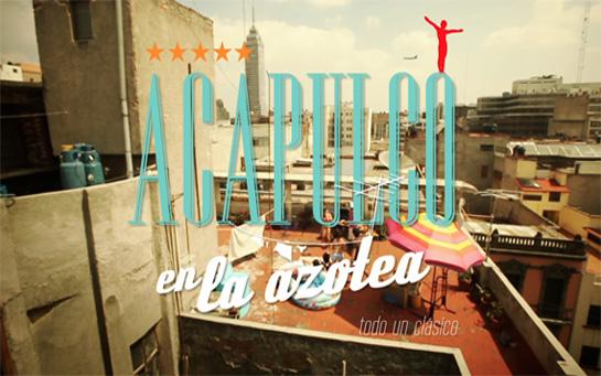 interior_acapulco_001.jpg