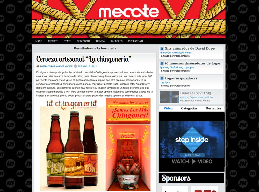 mecate.jpg