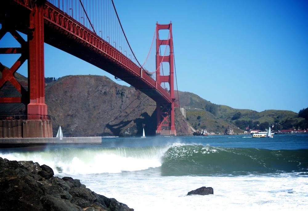 Surf Bridge.jpg