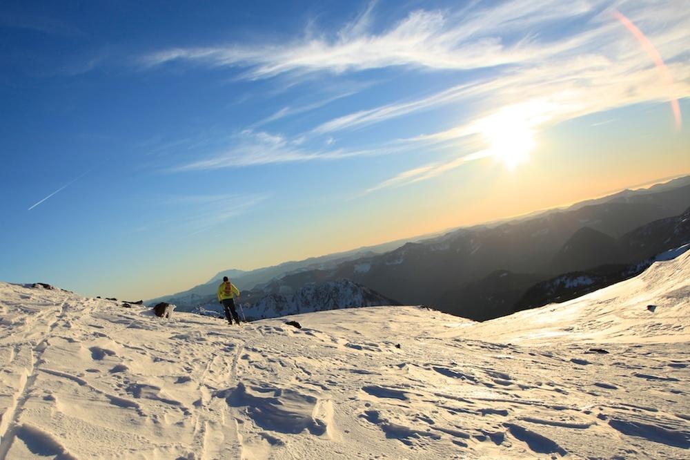 Muir Hike 31.jpg